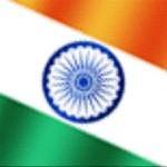http://shonksandshysters.com/avatars/India_cr_tn150x150.jpg